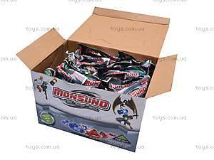 Игровой детский набор Monsuno, 939-8