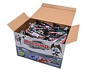 Игровой детский набор Monsuno, 939-8, фото