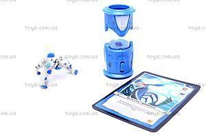 Игровой детский набор Monsuno, 939-8, игрушки
