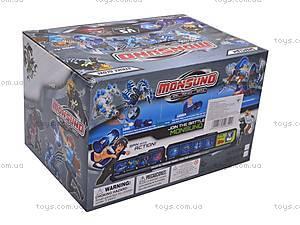 Игровой детский набор Monsuno, 939-8, детские игрушки