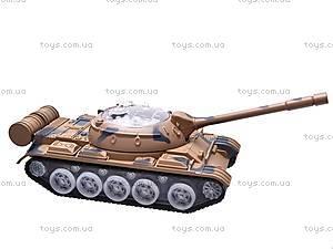 Игровой детский танк, A333-19, цена