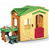 Игровой домик «Пикник», 172298, игрушки