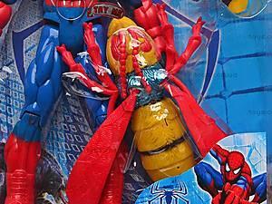 Игровой герой «Человек-паук», 1179, купить