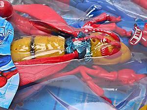 Игровой герой «Человек-паук», 1179, цена