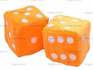 Игровой кубик, М-XY4172, купить