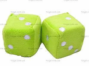 Игровой кубик, М-XY4172, отзывы