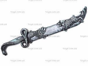 Игровой меч, 32A7, фото