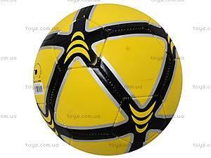Игровой мяч для футбола, BT-FB-0088