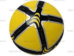 Игровой мяч для футбола, BT-FB-0088, фото
