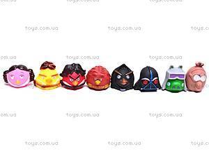 Игровой набор Angry Birds, 662-5A, купить