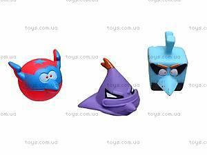 Игровой набор Angry Birds музыкальный, 688-6, отзывы