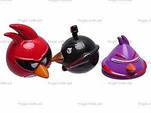 Игровой набор Angry Birds с рогаткой, 620-5, купить