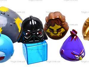 Игровой набор Angry Birds Star Wars, для детей, 9200, цена