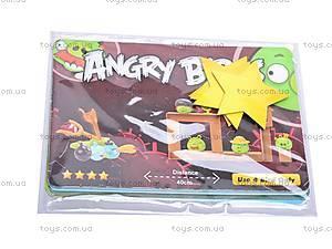 Игровой набор Angry Birds Star Wars, для детей, 9200, игрушки