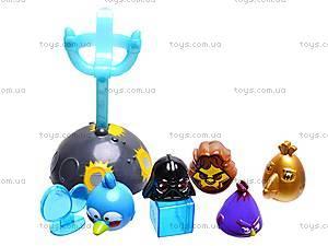 Игровой набор Angry Birds Star Wars, для детей, 9200, детские игрушки
