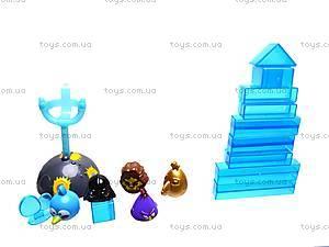 Игровой набор Angry Birds Star Wars, для детей, 9200, магазин игрушек