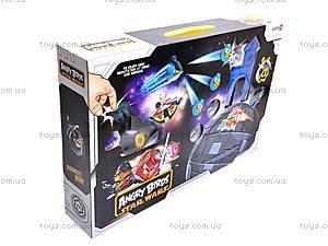 Игровой набор Angry Birds Star Wars, для детей, 9200