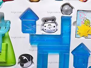 Игровой набор Angry Birds Star Wars музыкальный, 9202, игрушки