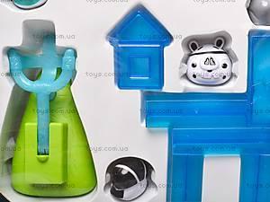 Игровой набор Angry Birds Star Wars музыкальный, 9202, детские игрушки