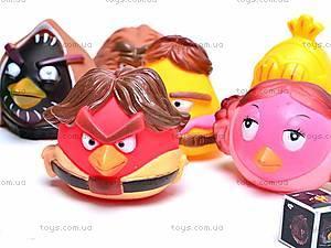 Игровой набор Angry Birds «Звездные войны», 5008, фото