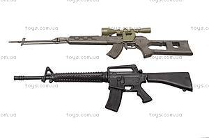Игровой набор «Армия» с техникой, 2014A, купить
