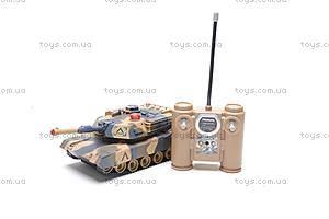 Игровой набор «Бой танков», 508-10, цена