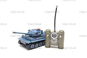 Игровой набор «Бой танков», 508-10, игрушки