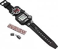 Игровой набор «Часы агента», 10401