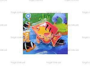 Игровой набор «Детская рыбалка», 853, купить
