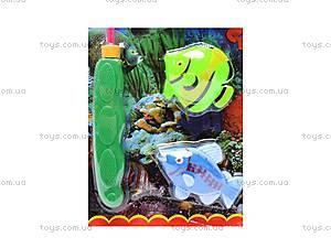 Игровой набор «Детская рыбалка», 853, фото