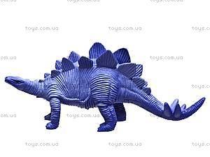 Игровой набор «Динозавры», K161, купить