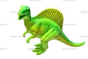 Игровой набор «Динозавры», K161, фото