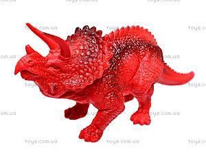 Игровой набор «Динозавры», K161, отзывы