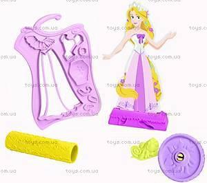 Игровой набор «Дизайнер Платьев Принцесс Дисней», A5419, купить
