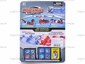 Игровой набор для детей Monsuno, 5801, цена