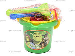 Игровой набор для песочницы, , магазин игрушек