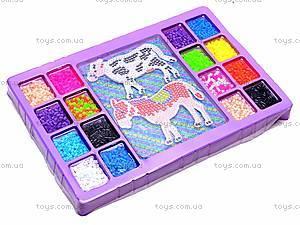 Игровой набор для творчества «Мозаика», 6285A, купить