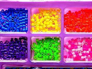 Игровой набор для творчества «Мозаика», 6285A, фото