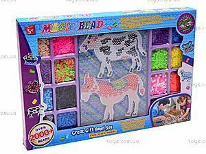 Игровой набор для творчества «Мозаика», 6285A, отзывы