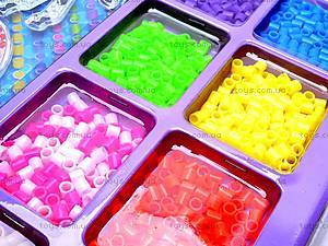 Игровой набор для творчества «Мозаика», 6285A, игрушки
