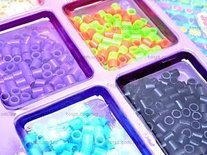 Игровой набор для творчества «Мозаика», 6285A, детские игрушки