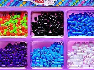 Игровой набор для творчества «Мозаика», 6285A, магазин игрушек