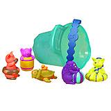 Игровой набор для ванной, BX1097, магазин игрушек