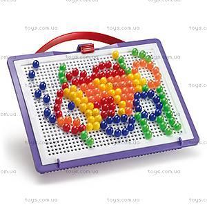 Игровой набор для занятий мозаикой, 0922-Q