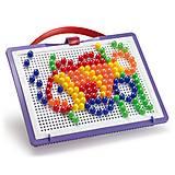 Игровой набор для занятий мозаикой, 0922-Q, фото