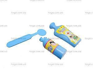 Игровой набор доктора, 137-51, детские игрушки