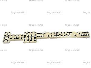Игровой набор «Домино», 5010D, купить