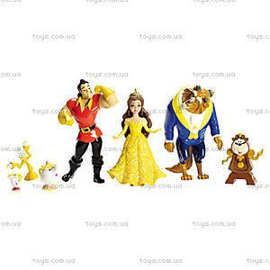 Игровой набор «Герои мультфильма» Дисней, BDK02, купить