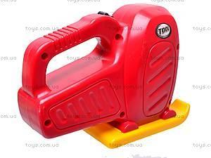 Игровой набор инструментов, для мальчиков, B163, цена