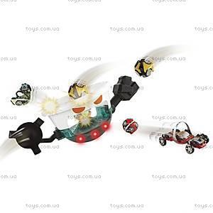 Игровой набор «Интерактивная мишень Баллистикс», Y0057, купить